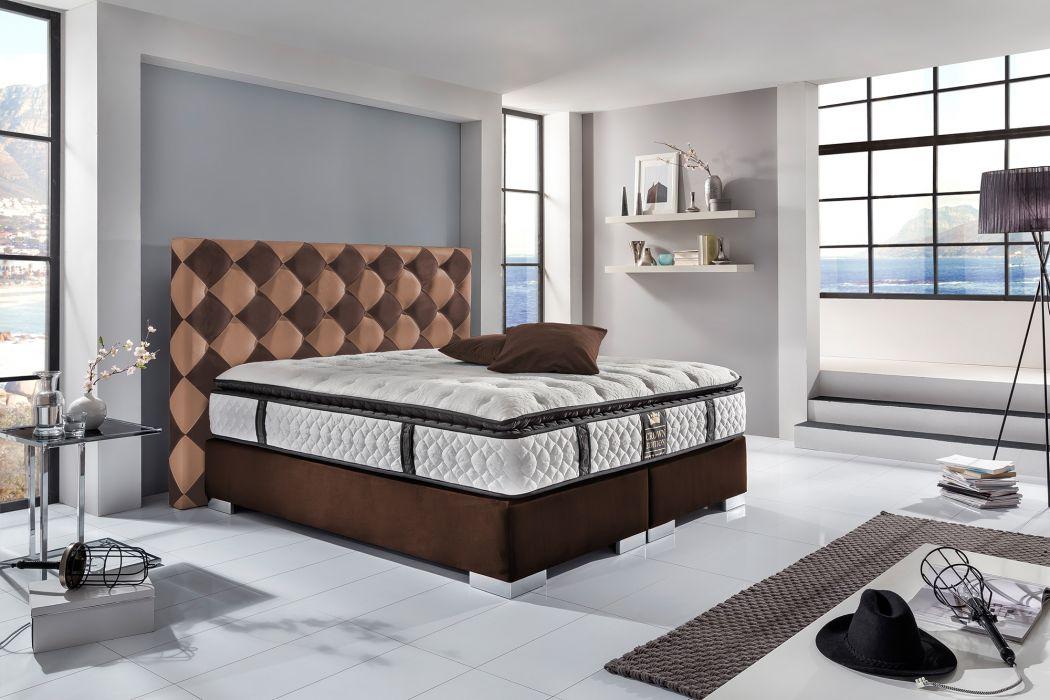 Emejing Balkonmobel Design Ideen Optimale Nutzung Images - House ...