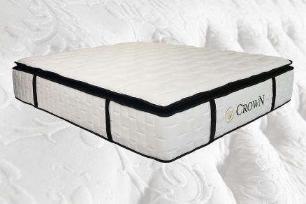 matratzen perfect matratze aus kaltschaum mit zonen vegan with matratzen cheap matratze der. Black Bedroom Furniture Sets. Home Design Ideas