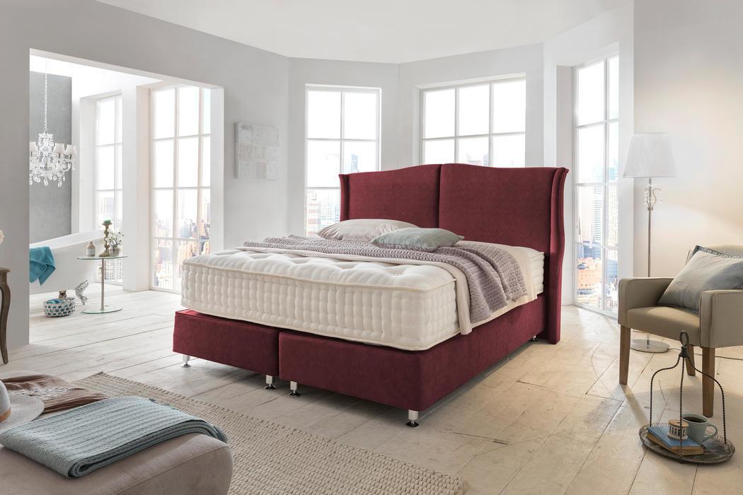bugatti betten moderne von bugatti in beige with bugatti betten large size of island spring. Black Bedroom Furniture Sets. Home Design Ideas